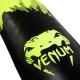 Sac de frappe Venum Hurricane 2.0 - Jaune fluo/Noir - Plein - 130 cm