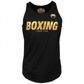 Venum Boxing VT Tank