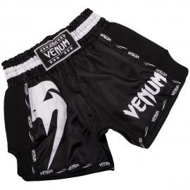 Muay Thai Venum Giant Shorts