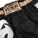 Muay Thai Venum Giant Shorts