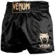 Muay Thai Venum Classic Shorts