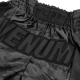 Muay Thai Venum Full Cam Shorts