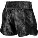 Muay Thai Venum korte cam shorts
