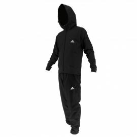 Adidas PRO sweat suit