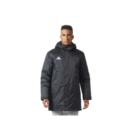 Adidas Core Adult Parka