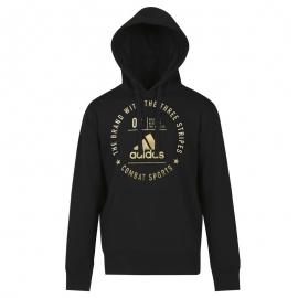 Adidas COMBAT SPORTS Sweatshirt