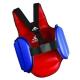 adidas  Bodyprotector reversible