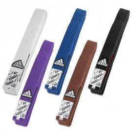 Adidas JJB Elite Belt