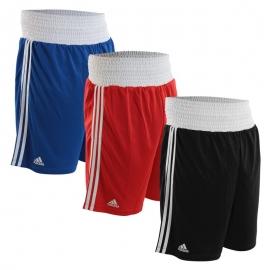 Adidas ENGELS BOKSEN Shorts