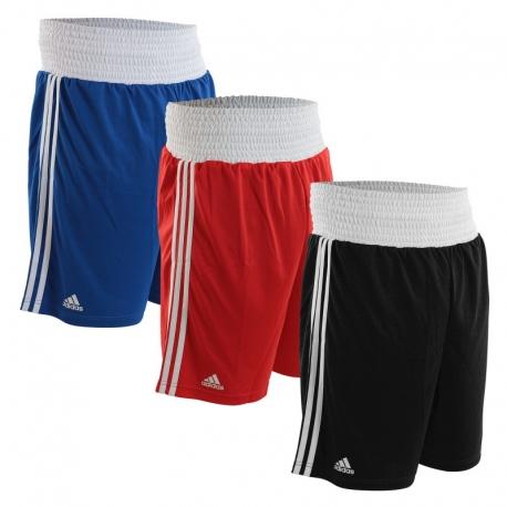 Adidas ENGLISH BOXING Shorts