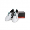 KPNP taekwondo shoes