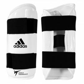 Protège avant bras taekwondo adidas