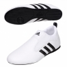 Chaussures CONTESTANT PRO adidas