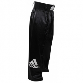 ADIDAS KICKBOXING PANTS