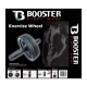 Booster Exercise Wheel