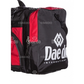Sport Bag Daedo all-in-one