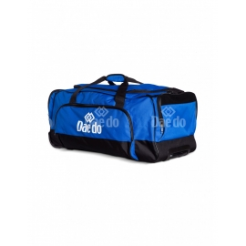 copy of Travel Bag Daedo with wheels