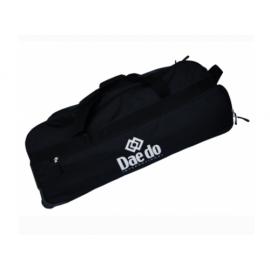 Large Daedo roller sports bag