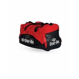 Multifunctional Daedo sports bag