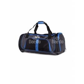 Daedo Blue Bag