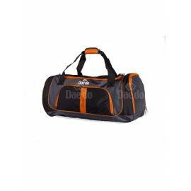 Orange Daedo bag