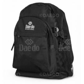 New Daedo Backpack