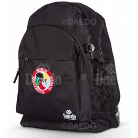 New Daedo Backpack WKF
