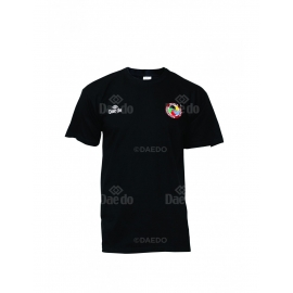 WKF  T-Shirt Daedo