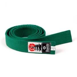Belt Green Daedo