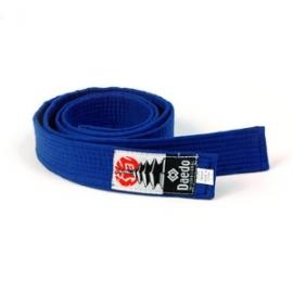 Belt Blue Daedo