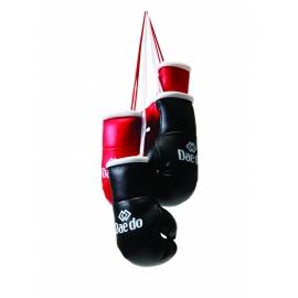 Mini Boxing Gloves Daedo