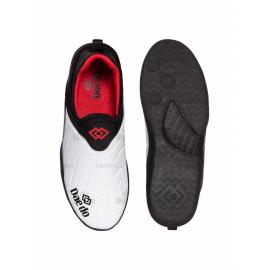 "Black ""Action"" Shoes  Daedo"