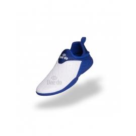 "Blue ""Action"" Shoes Daedo"