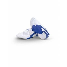 """Kick"" Kids Shoes Blue Daedo"