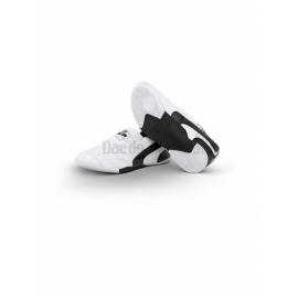 """Kick"" Kids Shoes Black Daedo"