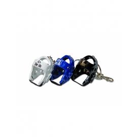 Porte-clés Mini Head Gear