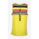 Longshoreman Team Belgium