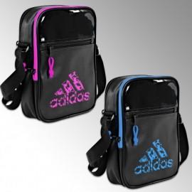 a8ac0270497da adisport   Combat Sport en Martial Arts - Officiële Adidas winkel in ...