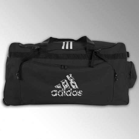 Adidas Adisport Sport Roulettes Sac be De Sur À iTwkOPXZu