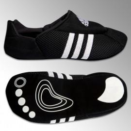 Chaussons d'intérieur adidas