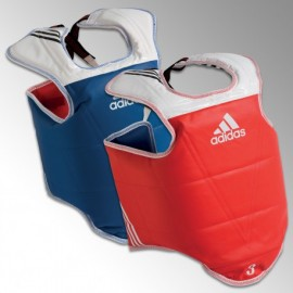 Protection reversible WTF adidas