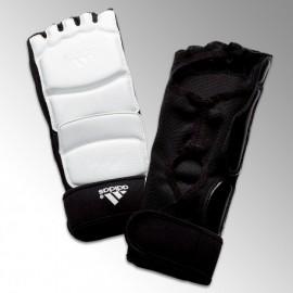 Pitaines taekwondo adidas