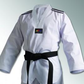 Dobok taekwondo Adi club adidas