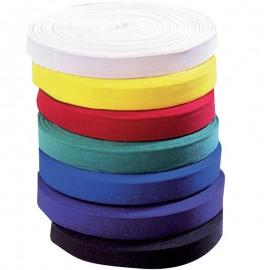 Rouleau ceinture judo 50M adidas