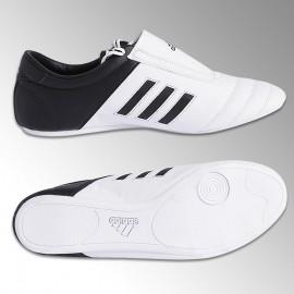 Chaussures taekwondo Adi Kick adidas