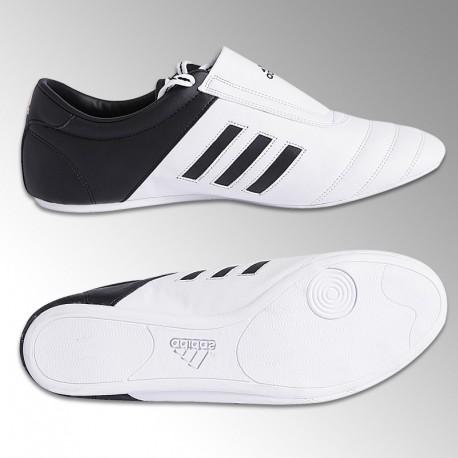 Chaussures Adi Adidas Kick Chaussures Taekwondo Kick Taekwondo Adi ALc4j3q5RS