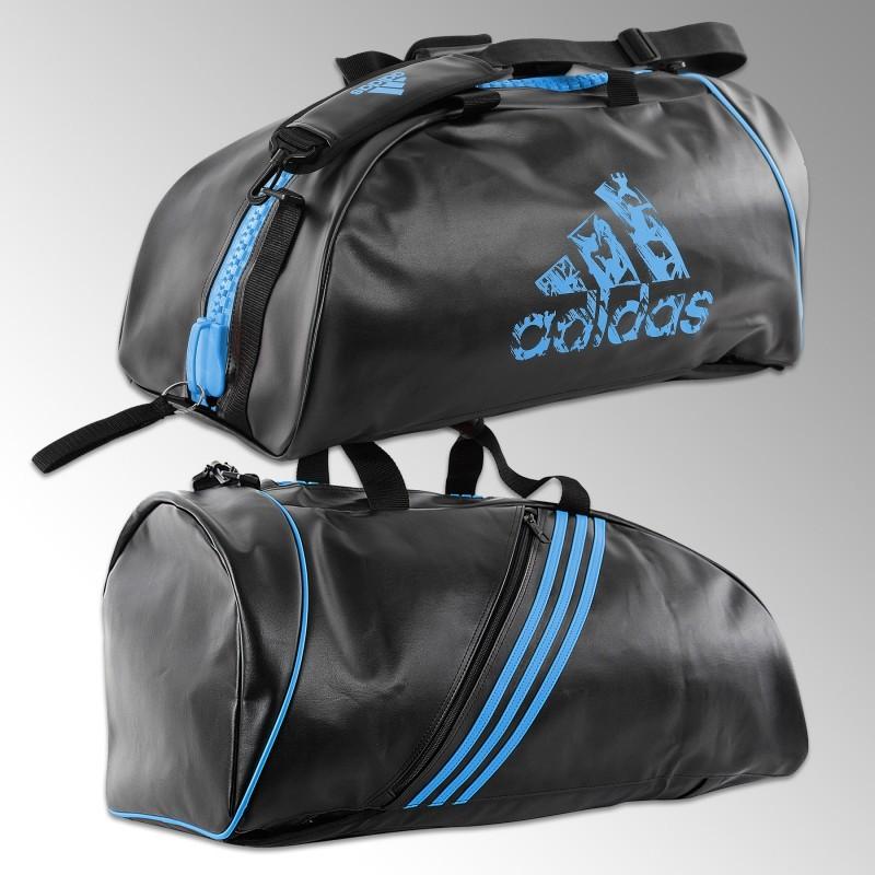 Sac Adisport En D'entrainement be Adidas 2 Sur 1 tsorxhQdBC