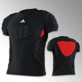 T-shirt rembourré LightProtecFX adidas