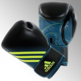 Gants de boxe speed 300 adidas