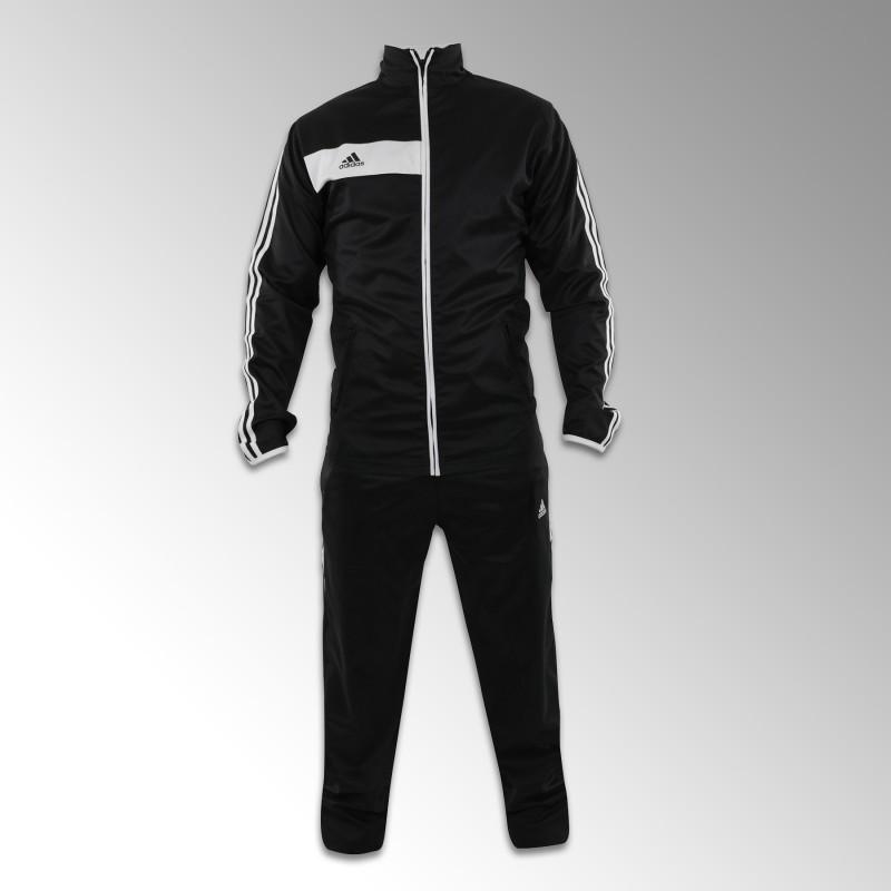 87acf8d884a9b Survêtement Club TR-50 adidas - Adisport